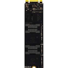 SanDisk X300 SSD M.2 2280 256GB