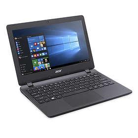 Acer Aspire ES1-131 (NX.MYGED.003)