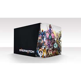 Overwatch - Collector's Edition