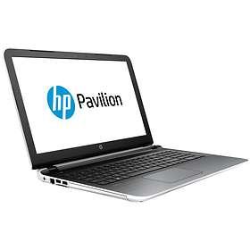 HP Pavilion 15-AB193no