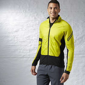 Reebok One Series Padded Jacket (Herr)