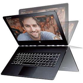 Lenovo Yoga 3 Pro 80HE012SMT