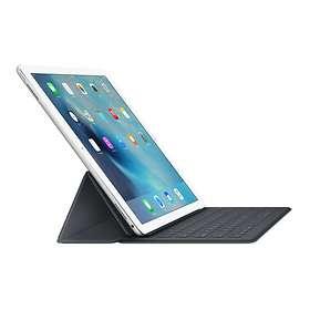 """Apple Smart Keyboard for iPad Pro 12.9"""" (EN)"""
