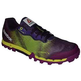 Reebok All Terrain Super 2.0 (Dam)