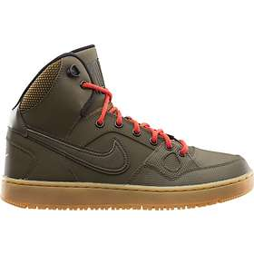 Nike Son Of Force Mid Winter (Herr)