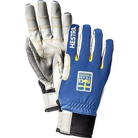 Hestra Biathlon Trigger Comp Glove (Unisex)