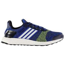 Adidas Ultra Boost ST (Herr)