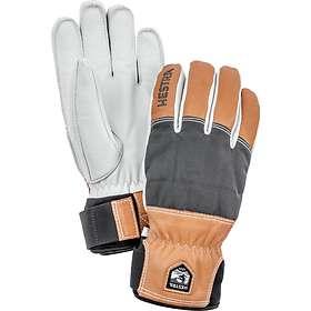 Hestra Army Leather Abisko Glove (Unisex)