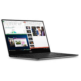 Dell XPS 13 9350 (9350-5666)