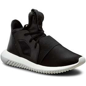Adidas Originals Tubular Defiant (Dame)