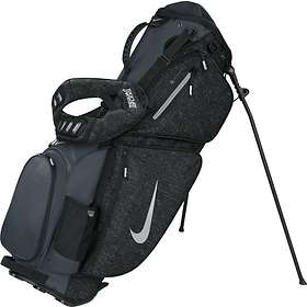 Nike Air Sport III Carry Stand Bag