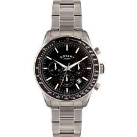 Rotary Exclusive Chronograph GB00470/04