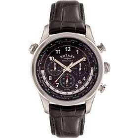 Rotary Exclusive Chronograph GS00485/04