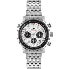 Rotary Exclusive Chronograph GB00185/01
