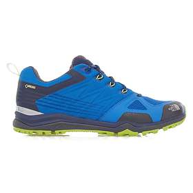 The North Face Ultra Fastpack II GTX (Herr)