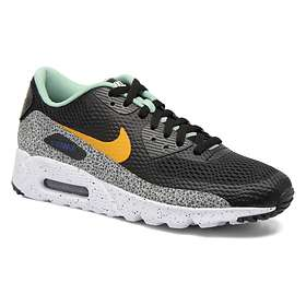 Nike Air Max 90 Ultra Essential (Herr)