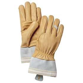 Hestra Skullman Glove (Herr)