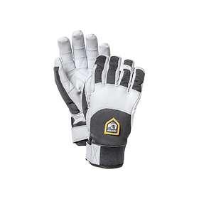 Hestra Ergo Grip Descent Glove (Unisex)