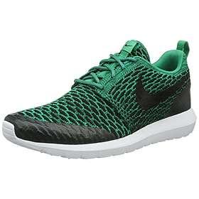 Nike Roshe NM Flyknit Se (Herr)