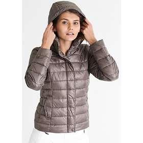 Icepeak Tulia Jacket (Dame)