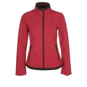Icepeak Sivi Jacket (Dame)