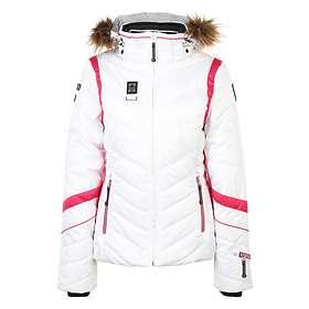 Icepeak Odda Jacket (Dame)