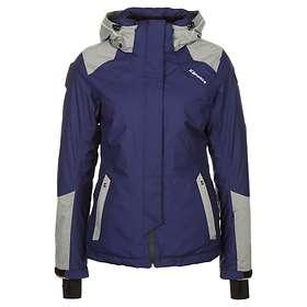 Icepeak Maeve Jacket (Dame)