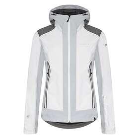 Icepeak Katla Jacket (Dame)