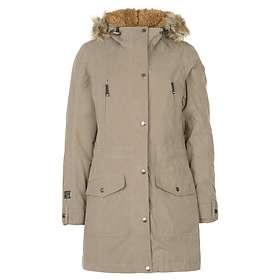 Icepeak Joyce Jacket (Dame)