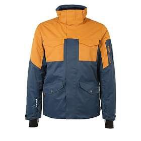Icepeak Tuck Jacket (Herre)