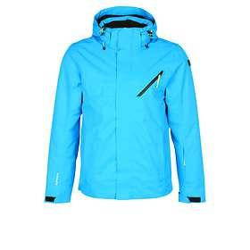 Icepeak Thad Jacket (Herre)