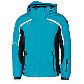 Icepeak Maro Jacket (Herre)