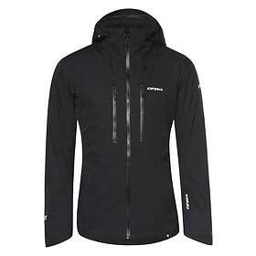 Icepeak Karston Jacket (Herre)