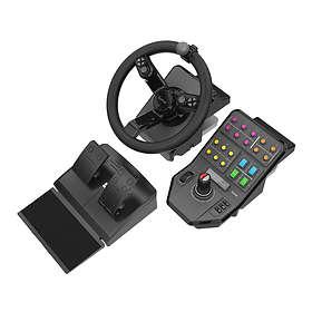Saitek Farm Simulator Bundle (PC)