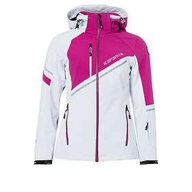 Icepeak Mena Jacket (Dame)