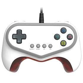 Hori Pokken Tournament Pro Pad Limited Edition (Wii U)
