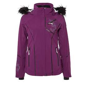 Icepeak Netis Jacket (Dame)