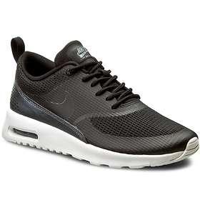 Nike Air Max Thea Textile (Dame)