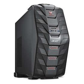 Acer Predator G3-710 (DT.B1PEQ.032)