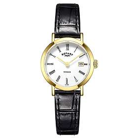 Rotary Timepieces Windsor LS05303/01