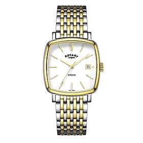 Rotary Timepieces Windsor GB05306/01