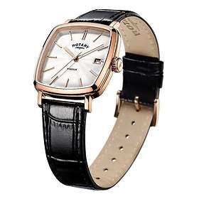 Rotary Timepieces Windsor GS05309/01
