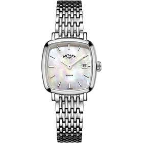 Rotary Timepieces Windsor LB05305-07