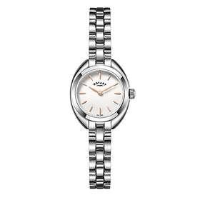 Rotary Timepieces Petite LB05013/02
