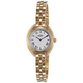 Rotary Timepieces Petite LB05015/01