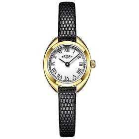 Rotary Timepieces Petite LS05015/01