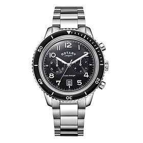 Rotary Timepieces Ocean Avenger GB05021-04