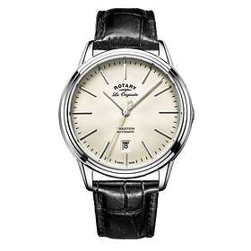 Rotary Les Originales Tradition GS90161/32