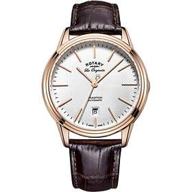 Rotary Les Originales Tradition GS90164/02