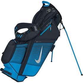 Nike Air Hybrid II Carry Stand Bag